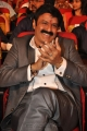 Balakrishna @ TSR TV9 National Film Awards for 2013-2014 Stills