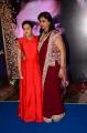 Jayaprada, Pinky Reddy @ TSR Yash Chopra Memorial Award 2017 Function Stills