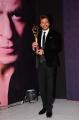 Shahrukh Khan @ TSR Yash Chopra Memorial Award 2017 Function Stills