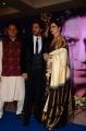 Shahrukh Khan, Rekha @ TSR Yash Chopra Memorial Award 2017 Function Stills