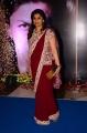 Pinky Reddy @ TSR Yash Chopra Memorial Award 2017 Function Stills