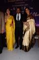 Padmini Kolhapure, Shahrukh Khan, Rekha @ TSR Yash Chopra Memorial Award 2017 Function Stills