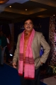 Sathrughan Sinha @ TSR Yash Chopra Memorial Award 2017 Function Stills
