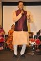 T.Subbarami Reddy @ TSR TV9 Awards 2013 & 2014 Press Meet Photos