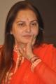 Jayapradha @ TSR TV9 National film Awards 2013 & 2014 Press Meet Photos