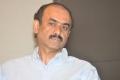 D Suresh Babu @ TSR TV9 National Film Awards 2013 & 2014 Press Meet Photos