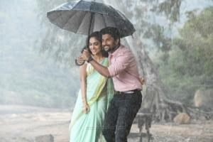 Ritu Varma, Nani in Tuck Jagadish Movie Images HD