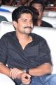 Actor Nani @ Tuck Jagadish Parichaya Veduka in Rajahmundry