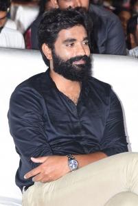 MP Bharath @ Tuck Jagadish Parichaya Veduka in Rajamahendravaram