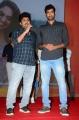 Shiva Nirvana @ Tuck Jagadish Movie Press Meet Stills