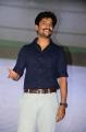 Hero Nani @ Tuck Jagadish Movie Press Meet Stills