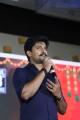 Actor Nani @ Tuck Jagadish Movie Press Meet Stills