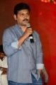 Actor Praveen @ Tuck Jagadish Movie Press Meet Stills