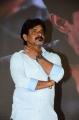 Prasad Murella @ Tuck Jagadish Movie Press Meet Stills