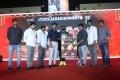 Tuck Jagadish Movie Press Meet Stills