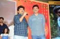 Shiva Nirvana, Praveen @ Tuck Jagadish Movie Press Meet Stills