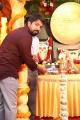 Tughlaq Darbar Movie Pooja Stills