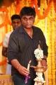 Producer Lalit Kumar @ Tughlaq Darbar Movie Pooja Stills