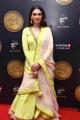Actress Aditi Rao Hydari @ Tughlaq Darbar Movie Pooja Stills