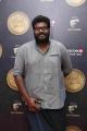 R. Ajay Gnanamuthu @ Tughlaq Darbar Movie Pooja Stills