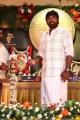 Actor Vijay Sethupathi @ Tughlaq Darbar Movie Pooja Stills
