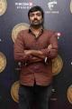 Balaji Tharaneetharan @ Tughlaq Darbar Movie Pooja Stills