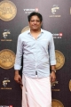 Bagavathi Perumal @ Tughlaq Darbar Movie Pooja Stills