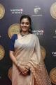 Gayathrie Shankar @ Tughlaq Darbar Movie Pooja Stills