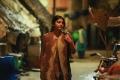Actress Manjima Mohan in Tughlaq Darbar Movie Stills HD