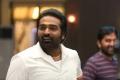 Vijay Sethupathi Tughlaq Darbar Movie Stills HD
