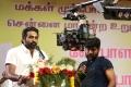 Vijay Sethupathi Tughlaq Durbar Movie Stills HD