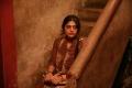 Actress Manjima Mohan in Tughlaq Durbar Movie Stills HD