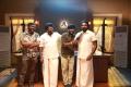 R Parthiban & Vijay Sethupathi in Tughlaq Durbar Movie Stills HD