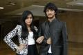 Tulasi, Gautam Photos at Kadali Audio Launch