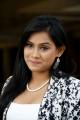 Actress Tulasi Photos at Kadali Audio Launch
