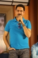 Tulasidalam Movie Trailer Launch Stills