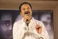 RP Patnaik @ Tulasidalam Movie Trailer Launch Stills