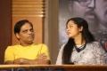 Duvvasi Mohan, Anitha Chowdary @ Tulasidalam Movie Trailer Launch Stills