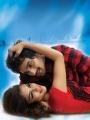Sumanth Ashwin, Riya in Tuneega Tuneega Movie Stills