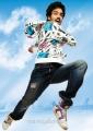 Sumanth Ashwin in Tuneega Tuneega Movie Stills