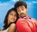 Sumanth Ashwin, Riya in Tuneega Tuneega Telugu Movie Stills