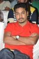 Sridhar Lagadapati @ Tungabhadra Movie Audio Launch Stills