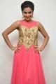 Actress Dimple Chopade @ Tungabhadra Movie Audio Launch Stills