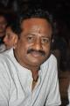 Sai Korrapati @ Tungabhadra Movie Audio Launch Stills