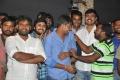 Tungabhadra Movie Audio Launch Stills