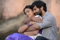 Dimple Chopade, Adith Arun in Tungabhadra Latest Stills