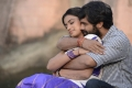 Dimple Chopade, Adith in Tungabhadra Telugu Movie Stills