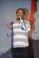 RP Patnaik at Tuniga Tuniga Audio Release Stills