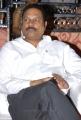 Bellamkonda Suresh at Tuniga Tuniga Audio Release Stills