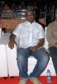 Karthik Raja at Tuniga Tuniga Audio Release Stills